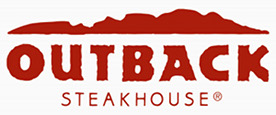 276x115-outback-steakhouse