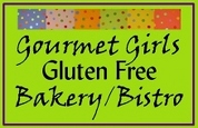 gourmet-girls-178x115-1206891