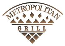 metropolitan-grill-210x148